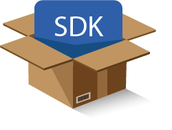 Clever Dialer SDK for Android Apps